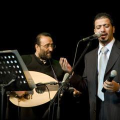 Maserna  مصرنا يا ام الدنيا  -علي الهلباوي &  ماهر فايز