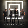 Everfound - God Of The Impossible