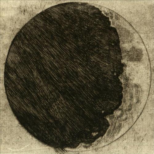 """Il Sogno di Galileo: """"Lunare Corpus"""""""