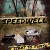 """Speedwell - """"Smoke To Smother"""""""