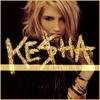 Ke$ha - The (MegamixMashup) Single From Animal - Warrior