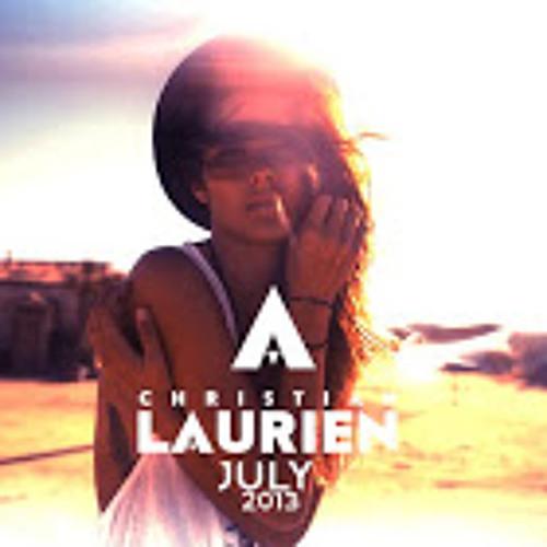 Mix July 2013