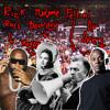 Roggy Luciano & Vest'O Beats - Rick Ross, Madame Bouvary, Fellini E Dr Dre