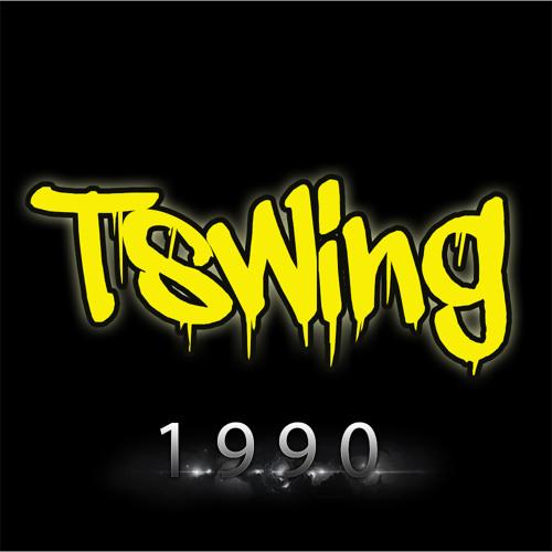 Tswing - 1990 (instru)