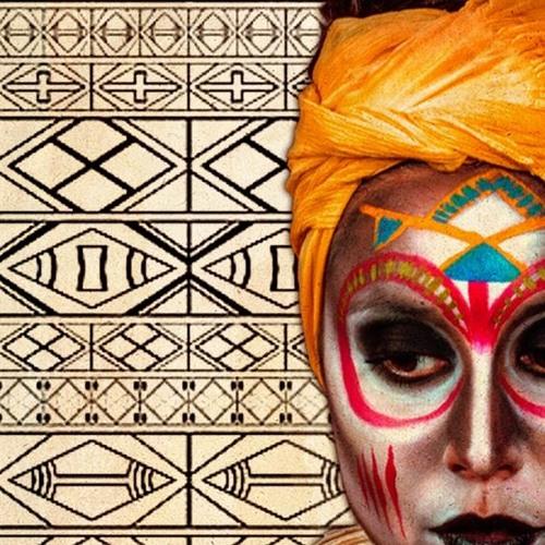 Jose James - Vicadin (Boddhi Satva Ancestral Soul Remix)