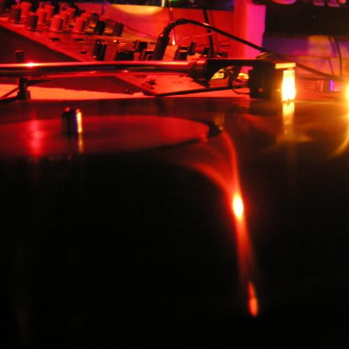 The Pulse JoJo  Dance Mix 7 - DJ Josee Leonard
