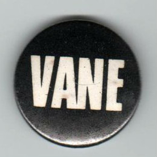 VANE Side Two