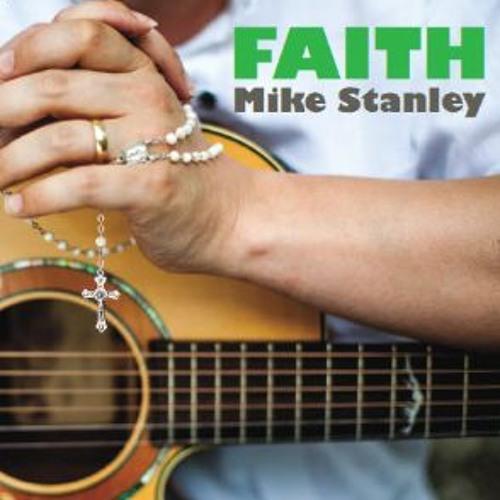 Faith (sample)