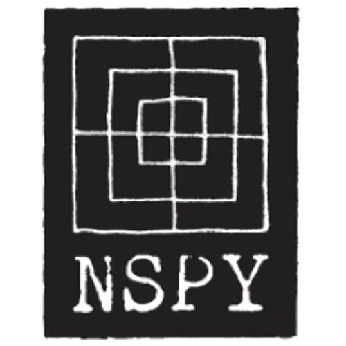 NSPY Survey