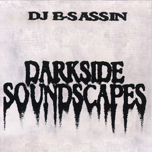 Darkside Soundscapes (DJ MIX)