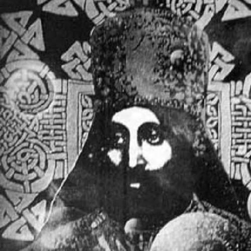 Selassie Riddim