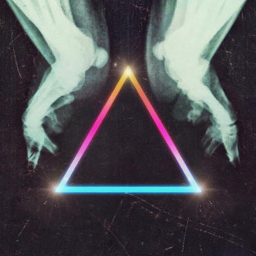 David A - Retro City (Arkanic Remix)