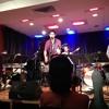 Besos en la mañana - Live at Berklee College of Music Stage Performance Workshop