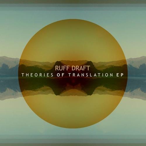 Ruff Draft - Sun Worship