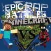 Roblox vs Minecraft - Epic Rap Battles Of Minecraft Season 2