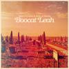 Adam Franklin & Bolts of Melody - Boocat Leah