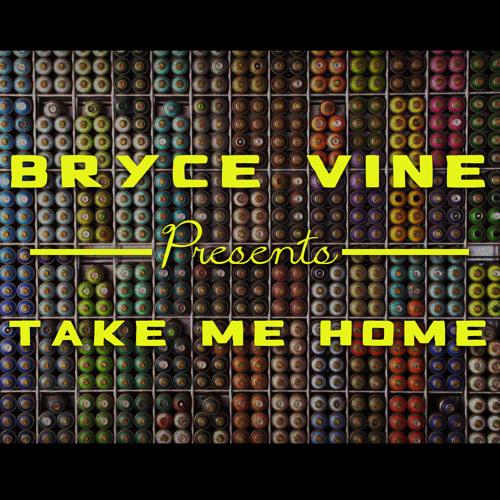 Take Me Home - Single