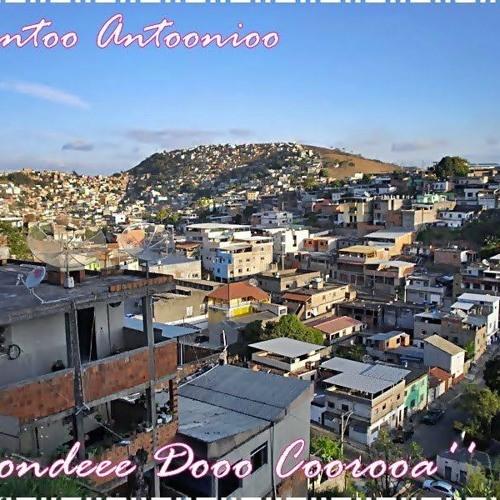 Mc Godo Ao Vivo - Parte 7 no Santo Antonio - Dj Lucas JFMG.mp3