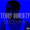 Teddy Doherty - Beckham