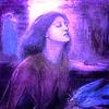 Falling Into Reverie - solo harp