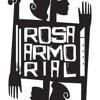 Download Rosa Armorial - A Inúbia Do Cabocolinho (Guerra - Peixe) Mp3