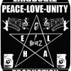 free download 2 PAC DEAR MAMA REMIX BY ElhaBeatZ