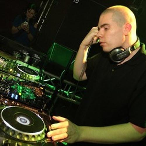 DJ BIGFOOT (NL) @ TOXIC SICKNESS RADIO | RESIDENT DJ SHOW #2 | 8TH JULY 2013