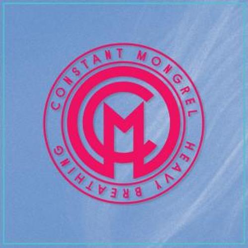 Constant Mongrel - Complete