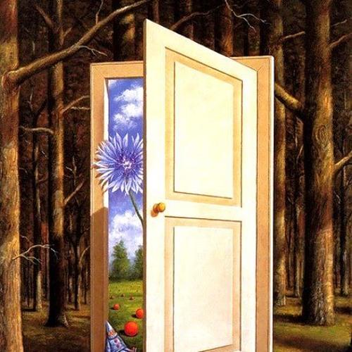 Opening The Doors - SET LIST (no mix)