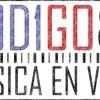 El cuarto de tula - Buena Vista Social Club - (Versión en vivo Codigo 80)