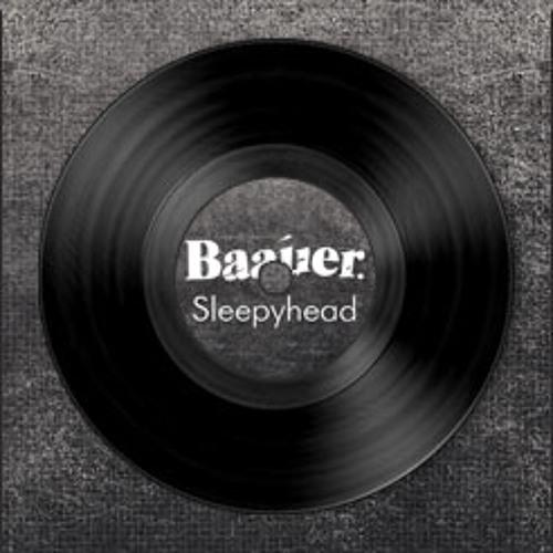 Baauer & Sleepyhead – Purebread