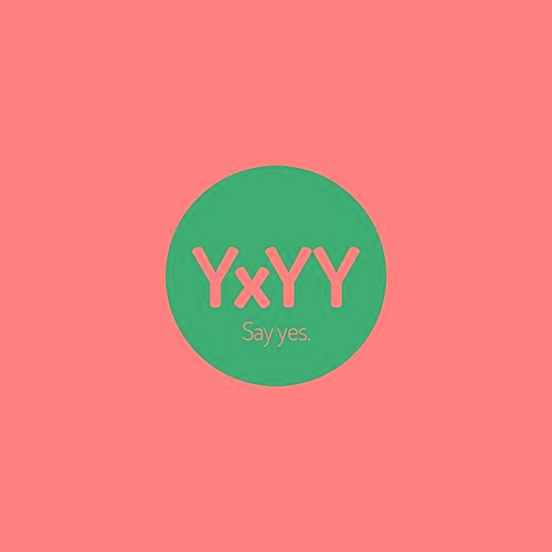 YxSF: A Mix for YxYY 2013 Poolside