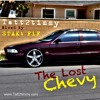 The Lost Chevy (Get It)