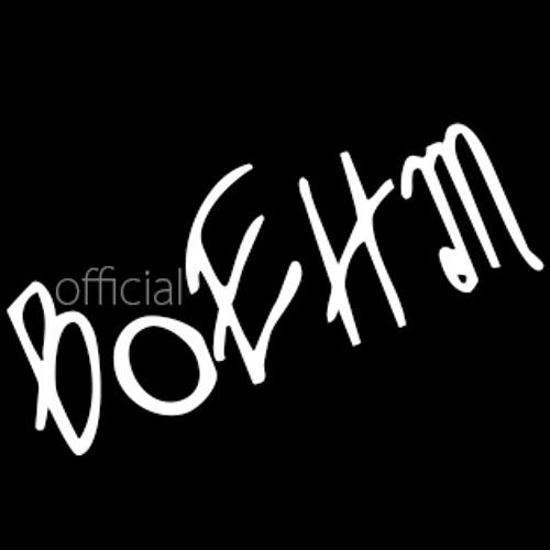 Boehm - No Lies (Original Mix)