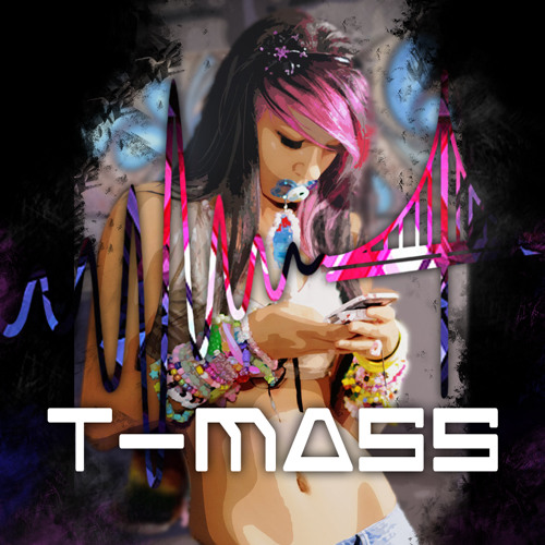 """Tiny Dancer"" feat. casey barnes (T-Mass Dubstep Version)- FREE"