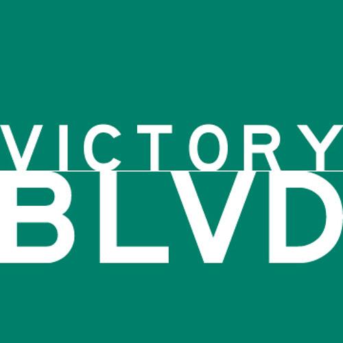 Love Theme (Victory Blvd. - Season 1)