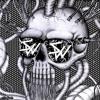 Imagine Dragons - Radio Active (Steve Wess Mix)
