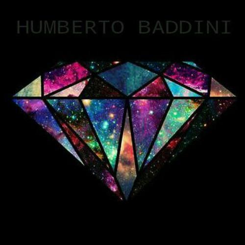 SET - Humberto Baddini - Diamond