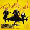 Tortured Soul & N'dea Davenport - I Might Do Something Wrong (John-Christian Urich & JKriv Orig Mix)