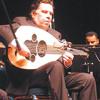 Oud Concerto Ammar El-Shreai كونشيرتو العود  عمار الشريعى