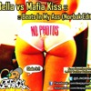 Bella x Mafia Kiss - Beats In My Ass (Norbak Edit) - FREE DOWNLOAD