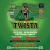 Joker Face Entertainment & Housing Our Vetrans Inc. Presents TWISTA LIVE