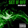 Set It Off (Demo) Full song coming soon
