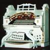 Gershwin Medley-John Lauter-Capitol theatre York PA