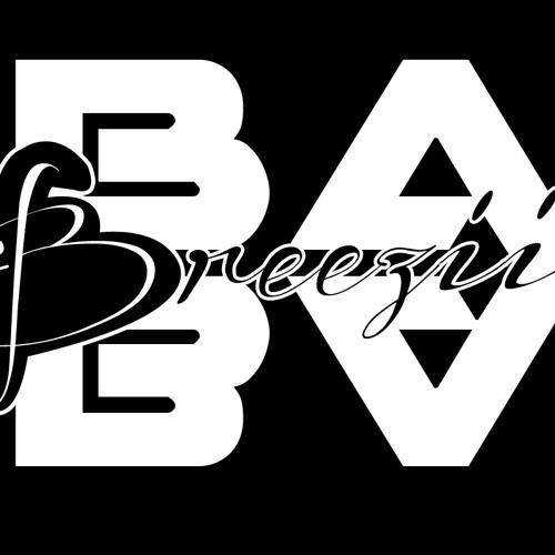 Enemies - Breezii Ft. Pretty Blacc