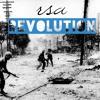 Rsa - Revolution