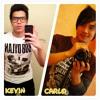 Ako'y Sayo, Ika'y Akin - Daniel Padilla (Cover by Kevin and Carlo)