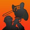The Madd Wikkid's Brassft Punk - Get Brassy - 01 Get Lucky
