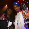 Wit Me - T.I and Lil Wayne