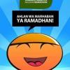 Hakeem I Ramadan (Malay) Maher Zain Cover I Vocal Only
